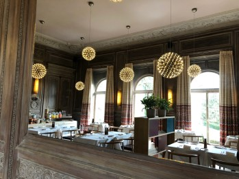 luxury-spa-day-cowley-manor-cotswolds-concierge (18)